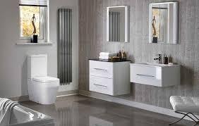 bathroom modular furniture. interesting modular trevi modular bathroom to furniture
