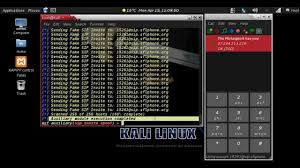 Youtube Call Spoof fake Linux Invite Sip Kali qwxFf7TP6n