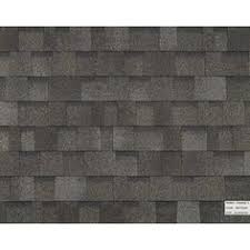 owens corning architectural shingles colors. Delighful Colors Owens Corning Oakridge 328sq Ft Driftwood Laminated Architectural Roof  Shingles Throughout Colors N