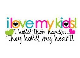 I Love My Kids Quotes Awesome Quotes Quotes About Kids Learning