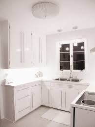 small white kitchens with white appliances. Simple Kitchens Kitchen White Ideas Renovation Contractor Redesign  Complete Renovations Room On Small Kitchens With Appliances R