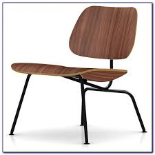 eames plywood chair ebay. eames molded plywood chair dimensions ebay t