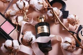 Perfume: <b>Amouroud</b> '<b>Silk Route</b>' - Fashion For Lunch.