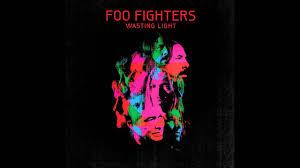 Foo Fighters Walk Wasting Light Lyrics