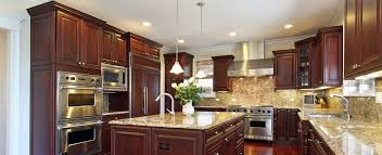 florida kitchen design ideas. florida kitchen on for palm beach remodeling cabinet refacing 23 design ideas