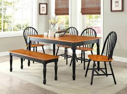 lipper childrens walnut round table and 4 chairs sesigncorp