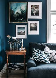 Top Best Dark Rooms Ideas On Pinterest Neutral Small