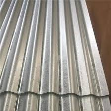 corrugated galvanized steel china galvanized metal roofing sheets corrugated roof sheeting 8 ft corrugated galvanized steel
