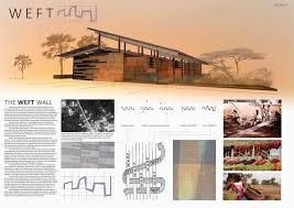 home design competition. other architectural design contest on with home competition. gallery of winners habitat for competition e
