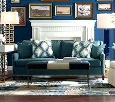 cr laine sofa. Cr Laine Furniture Sofa Ships Free Complete Collection Of Discount A