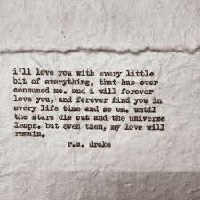 I Love You Quote 85 Wonderful The 24 Best Images About Random On Pinterest My Love For You Rm