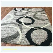 circle area rugs quarter red tourdeporkride com