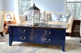 full size of small side table plans skinny console round navy blue coffee glass end