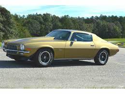 1970 Chevrolet Camaro for Sale | ClassicCars.com | CC-1032955