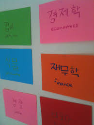 Watch Post It Notes Keeping Your Language Studies A Priority When Life Gets Busy