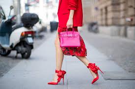 Most Expensive Designer Bag Brands The 5 Most Expensive Designer Handbags In The World