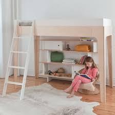 oeuf perch bunk bed sydney  home design ideas
