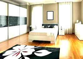 Bedroom Design Ideas 2018 App Online 3d Max Free Download Make Your ...