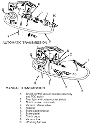 Lt1 Tps Wiring Diagram