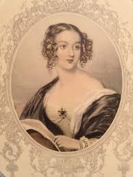pioneer woman 1800s hair. 1840s hairstyle pioneer woman 1800s hair r