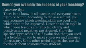 Common Teacher Interview Questions And Answers Math Interview Questions For Teacher Interviews Bestshopping