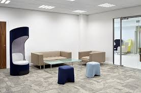 lighting in an office. LED Ceiling Lights For Offices Lighting In An Office E