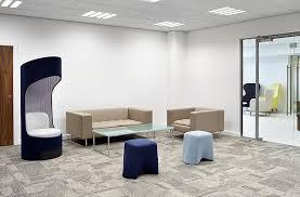 lighting for offices. LED Ceiling Lights For Offices Lighting