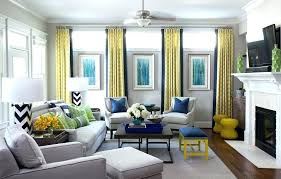 gray yellow rug and living room grey teal ideas black sofa bath mat gray yellow rug wall color couch