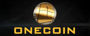 Image result for ONECOIN LOGO