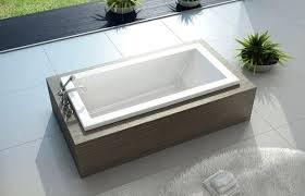 maax bath drop in bathtub maax co bathtub reviews maax bath zoom maax bathtub