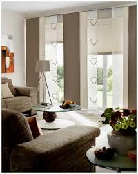 Bestbewertet 28 Von Gardinen Modern Wohnzimmer Hauptideen