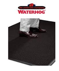 anderson waterhog rugs br classic entrance