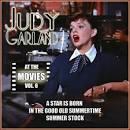 Judy Garland at the Movies, Vol. 6