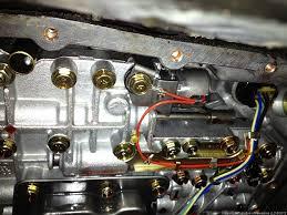nissan altima tough fix solved 02 Nissan Altima Engine Wiring Harness 2003 nissan altima pressure contol solenoid 2003 nissan altima 2002 nissan altima engine wiring harness