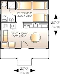 400 square feet home small house plans under sq ft best of sq ft home plans 400 square feet