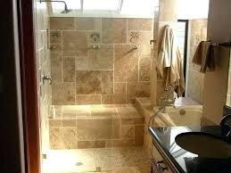 cost to renovate bathroom. Fabulous Cost Of Remodeling Bathroom To Redo A Average  Renovating Renovate E