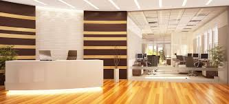 interior design corporate office. Browse For More Looks Interior Design Corporate Office E