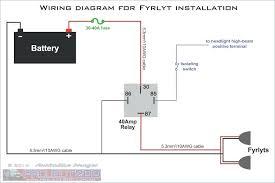 renault master wiring diagram wiring diagram wiring diagrams master renault master wiring diagram wiring diagram wiring diagrams master engine diagram renault master 2 wiring diagram