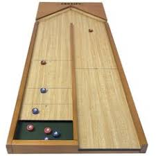 Wooden Board Games Plans Crosley Rebound Wooden Game Gaming Woodworking and Woods 33