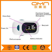 Pulse Oximeter Readings Chart Fingertip Pulse Oximeter Readings Chart Finger Pulse Oximeter Walmart Buy Finger Pulse Oximeter Walmart Pulse Oximeter Finger Price Finger Oximeter