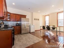 Delightful Photo 4 Of 7 New York 4 Bedroom Roommate Share Apartment   Kitchen (NY 17086)  Photo 1