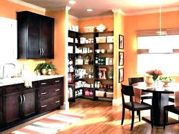 corner kitchen pantry cabinet unusual design kitchen corner pantry corner kitchen pantry cabinet corner kitchen pantry