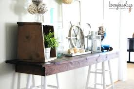 office furniture pottery barn. Interesting Pottery Pottery Barn Knock Off Furniture Knockoff Console Table  Dining Chairs   Throughout Office Furniture Pottery Barn