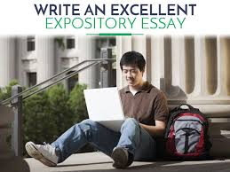 writing an expository essay useful tips   writing an expository essay