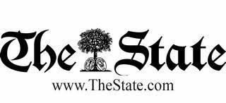 From Marketing State State In Sc The Newspaper Path logo Columbia 29201