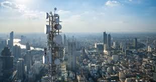 Спрогнозировано количество российских 5G-пользователей в ...