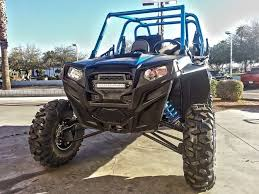 polaris rzr wiring diagram images about rzr lights light bars polaris rzr en ca together light bar