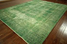 wonderful 10 x 12 rugs accessories area target rug sisal maroon x12