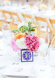 40 best table number ideas images on table numbers wedding decor and table centers