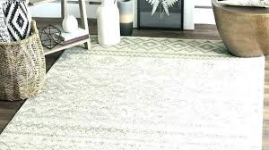 4x4 area rug square area rugs unusual tips rug idea home depot carpeting modern designs 4x4 area rug square